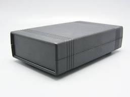Корпус пластиковый D150AW (компл)