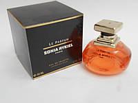 Женские духи Sonia Rykiel Le Parfum 50 ml