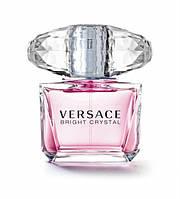 Туалетная вода Versace bright crystal 90 ml