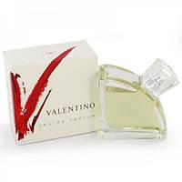 Женская парфюмированная вода Valentino 90 ml
