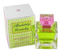 Женская парфюмированная вода Absolutely Givenchy 50 ml