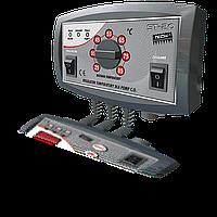 TECH Терморегулятор для циркуляционного насоса ST-20