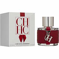 Женская парфюмированная вода Carolina Herrera CH 100 ml