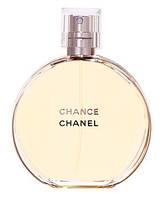 Туалетная вода Chance Eau de Toilette Chanel 100 ml