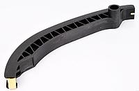 Планка успокоителя цепи Fiat Ducato/Jumper/Boxer 2.2HDI 06-