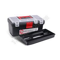 Ящик для инструмента 13 318*175*131мм BX-0125