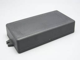 Корпус пластиковый N8AU