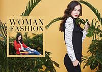 GLO-STORY 2016 Женская коллекция Весна-Лето