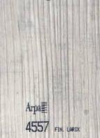 Стільниця для кухні Арпа/Arpa (Італія), вологостійка, код 4557 LARIX
