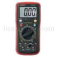 Мультиметр 78 A UA