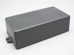 Корпус пластиковый N8BU