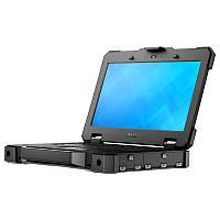 БО Ноутбук Dell Rugged 14 5414 14.0 FHD IPS Intel i7-6600U 16 RAM 128 SSD