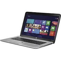 БО Ноутбук HP TouchSmart M7-J020DX 17.3 FHD TOUCH Intel i7-4700MQ 8 RAM 256 SSD