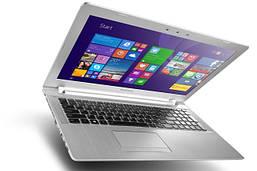 БО Ноутбук Lenovo Z51-70 15.6 FHD Intel i7-5500U 8 RAM 120 SSD