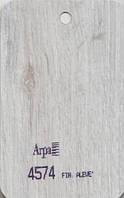 Стільниця для кухні Арпа/Arpa (Італія), вологостійка, код 4574 ALEVE
