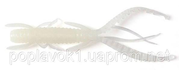 """Мягкая приманка LJ Hogy Shrimp 3"""" (033 *10)"""