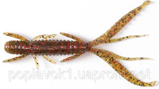 """Мягкая приманка LJ Hogy Shrimp 3,5"""" (PA03 *5)"""