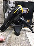 Фен професійний Mozer MZ-5901 3000W, фото 2