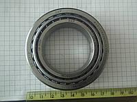 A0139810405 Mercedes-Benz (CBK-331A)  LM503349/10/QCL7C