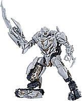 Робот-трансформер Hasbro Мегатрон, Студійна серія - Megatron, Studio Series, Voyager Class