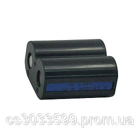 Батарейка літієва PKCELL  CR-P2 1400mAh 6.0V, OEM