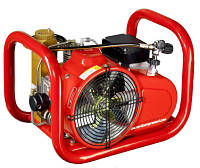 Электрические компрессоры для дайвинга Nardi Atlantic P 100