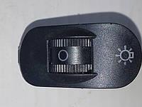 Кнопка включения света для Chery QQ (S11-3772051)