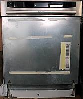 Посудомоечная машина  Neff S44T09 N0EU  б/у