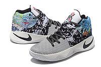 Мужские Баскетбольные кроссовки Nike Kyrie 2 (Multicolor), фото 1