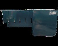 Решетка защитная KS 7T-PC