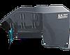 Решітка захисна KS 8T-PC