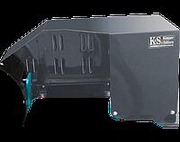 Решетка защитная KS 8T-PC
