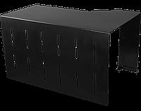 Решетка защитная KS27T-PC