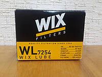 Фильтр масляный Рено Логан 2004-->2013 Wix (Польша) WL7254