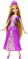 Оригинал. Кукла Disney Рапунцель Mattel F68