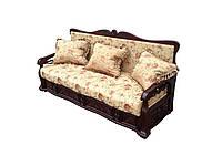 Софа-диван Classic