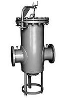 Фильтры газовые, регуляторы давления, клапаны, краны шаровые, счетчики газа