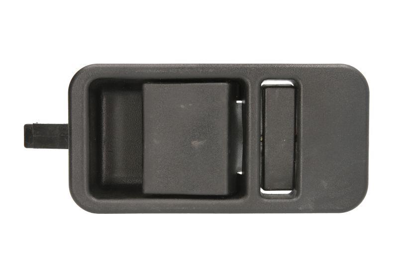 Ручка двери задняя внутренняя левая C39/190