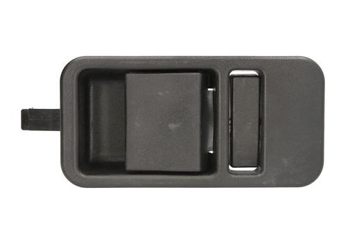 Ручка двери задняя внутренняя левая C39/190, фото 2