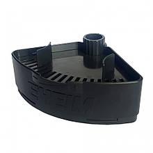 Контейнер наповнювачів для Eheim Aqua 60-200 (2206/2207/2208) (7426160)