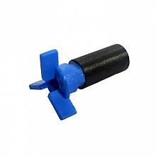 Ротор (імпеллер) для Eheim Aqua 60 (2206) (7445868)