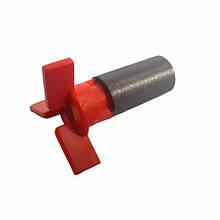 Ротор (імпеллер) для Eheim Aqua 160-200 (2207/2208) (7481728)