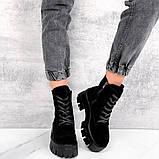 Демисезонные ботиночки 11258, фото 9