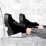 Демисезонные ботиночки 11258, фото 10