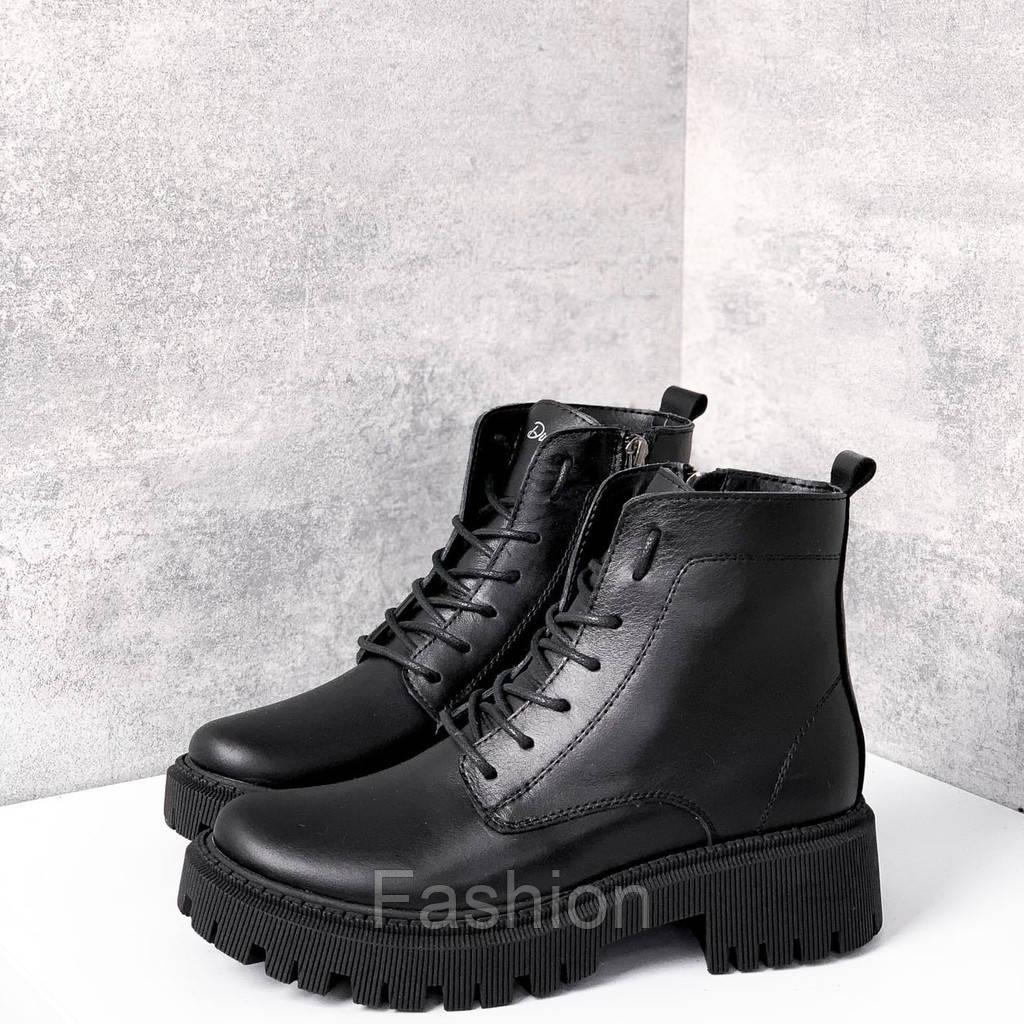 Демісезонні черевички =Dino_Ri= 11252