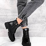 Демісезонні черевички =Dino_Ri= 11252, фото 7