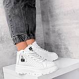 Демисезонные кроссовки = BLONDI= 11248, фото 4