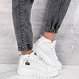 Демисезонные кроссовки = BLONDI= 11248, фото 9