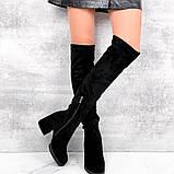 Еврозима чобітки =VIKII= 11240, фото 4