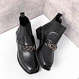 Демисезонные ботиночки 11229, фото 2